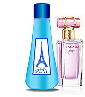 Рени духи на разлив наливная парфюмерия 418 Joyful Escada для женщин
