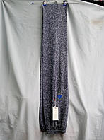 Спортивные штаны мужские,рябые,адидас