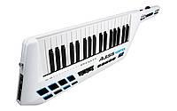 MIDI-клавиатура Alesis Vortex