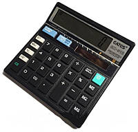 Калькулятор EATES CX-512 (12 разрядов)