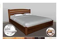 Кровать Оливия Люкс