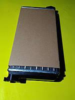 Радиатор печки салона Mercedes w201 1982 - 1993 D6M001TT Thermotec