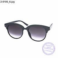 Солнечные очки, фото 1