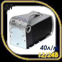 DC-TECH (KPT) - насос для дизельного топлива 40 л/мин, 12 В