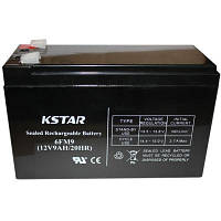 Аккумуляторная батарея KSTAR 12V 9AH (6-FM-9)