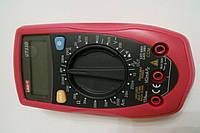 Мультиметр универсальный UT 33 D