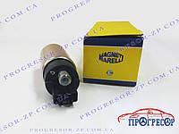 Моторчик топливного насоса Chery Amulet / MAGNETI MARELLI (Италия) / A11-1106630