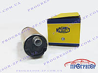 Моторчик топливного насоса Geely CK-1F / MAGNETI MARELLI (Италия) / 1601285180M