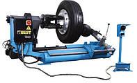 Станок шиномонтажный для грузового транспорта BEST TR26