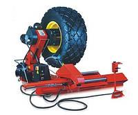 Станок шиномонтажный для грузового транспорта и сельхоз техники Bright LC590