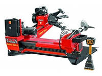 Станок шиномонтажный для грузового транспорта и сельхоз техники M&B Engineering DIDO 60