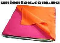 Фетр мягкий оранжевый (1,4 мм, 50см х 40см)