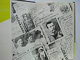 Расследование цареубийства. Секретные документы (б/у)., фото 6