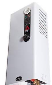 Электрокотел Стандарт 4,5кВт (220в,насос, реле протока, аварийн. клапан)