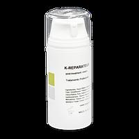Крем против купероза Toskani K-Reparatuer 50ml
