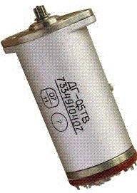 ДГ-0,5ТВ  .  двигатель-генератор