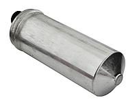 Фильтр осушителя кондиционера RENAULT ASAM (6001548601) 30711