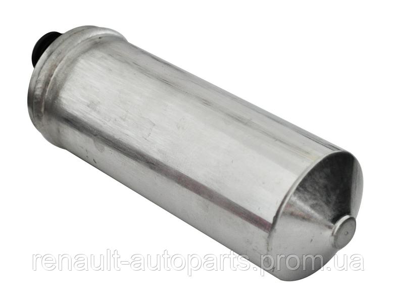 Фильтр осушителя кондиционера RENAULT ASAM (6001548601) 30711 - Интернет магазин «RENAULT-AUTOPARTS»  в Харькове