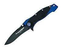 Нож туристический складной Fox Invader Classic G10 - лучший выбор