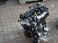 Двигатель Land Rover Freelander 2 2.0 Si4 4x4, 2012-2014 тип мотора 204PT