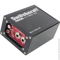 Директ-бокс Switchcraft SC700CT