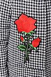 Пальто демисезонное для девочки. , фото 2