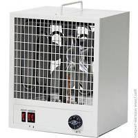 Электропушка Dnipro ТЭВ-8-380