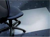 Защитный коврик Profi Office GmbH 2.3мм 92x121см 7301110 (под заказ)