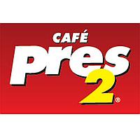 Кофе 100% натурральный растворимый сублимированый El CAFE призводство Эквадор