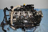 Двигатель Land Rover Freelander 2 2.2 TD4 4x4, 2007-2014 тип мотора 224DT