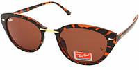 Солнцезащитные очки - копия Рей бен модель RB73