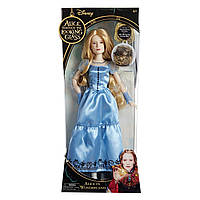 Коллекционная кукла Jakks Pacific Алиса в Зазеркалье Alice In Wonderland Collector 30 см