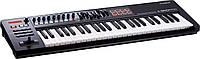 MIDI-клавиатура ROLAND A500PRO R