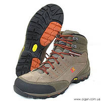 Треккинговые ботинки Garmont Explorer GTX, размер EUR  38, 41, 42