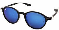 Солнцезащитные очки - копия Рей бен модель RB81