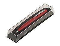 Ручка подарочная Regal шариковая красная R80205.PB10.B