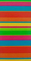 Пляжное полотенца TESSILCASA RAINBOW (разноцветное)