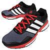 Кроссовки Adidas Response Boost 2 (B33489), фото 4