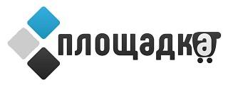 """Интернет магазин  """"Ploschadka"""" - товары для дома, сувениры и подарки"""