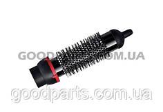Насадка для завивки локонов для фена Bosch PHA5363/01 627128