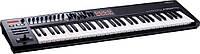 MIDI-клавиатура Roland A-800PRO R