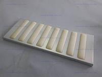 Парковка для печатных головок SPT510