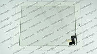 """Тачскрин (сенсорное стекло) для Apple iPad 2, 9.7"""", белый"""