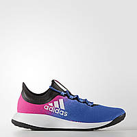 Мужские кроссовки Adidas Performance X Tango 16.2 (Артикул: BA9720)