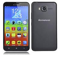 Lenovo A916 Лучший бюджетный  5.5-дюймовый смартфон