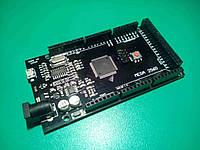 Arduino Mega 2560 micro USB ATmega2560 R3