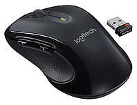 Мышь безпроводная Logitech M510. Черная. Из США