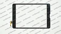 """Тачскрин (сенсорное стекло) для Onda V819 MINI, 300-L4791C-A00, 7,85"""", внешний размер 198*134 мм, рабочий размер 161*121 мм, 10pin, черный"""
