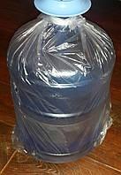 Пакет без фальцев 45*75 (1000 штук)