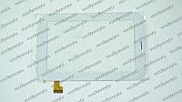 Тачскрин Sanei N78 Dual Core 3G